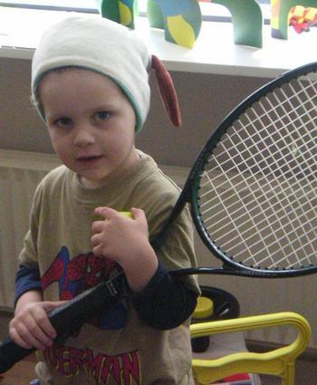 magnus_invents_indoor_tennis.JPG